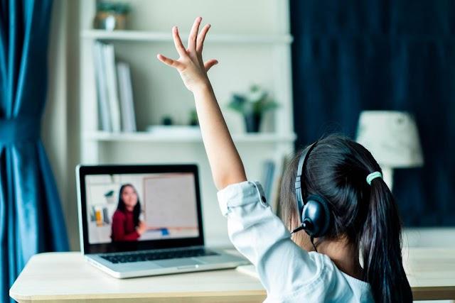 Experto propone revisar modelos de educación virtual