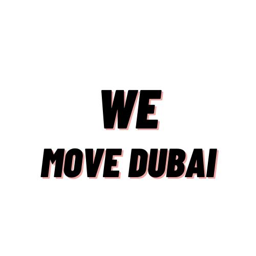 Moving Solution Dubai