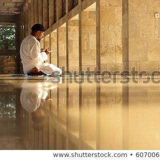 Antara Doa Dan Harapan Merujuk Surah Ad Dhuha