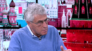 Леонид Гозман о панике и патовой ситуации в Кремле