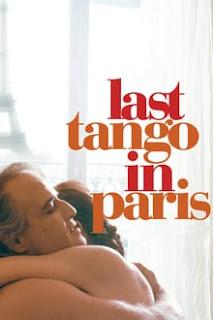 Último Tango em Paris (1972) Torrent – BluRay 720p   1080p Dublado / Dual Áudio Download