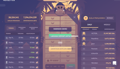 Bitcoin free from bitkong give free money cash a lot of bucks