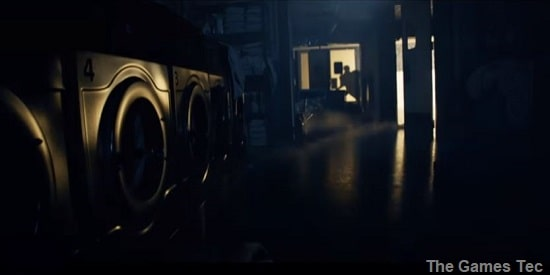 Rainbow Six Quarantine - Release Date, review, gameplay, trailer, pre order, price, pc, ps4   Tom Clancy's Rainbow Six Quarantine: Beta