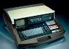 La evolución de los ordenadores Portátiles entre los años 70 y 90
