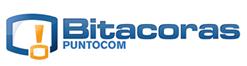 Perfil en Bitacoras.com