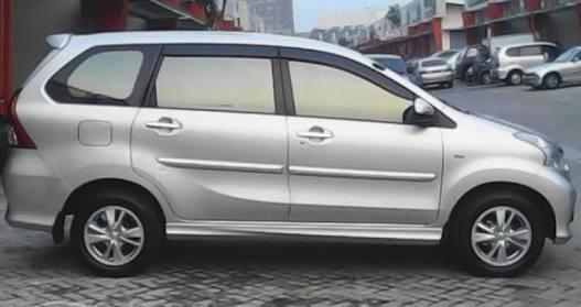 Rent Car And Travel Tanjung Pinang Bintan Lagoi