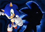 Sonic Movie Puzzle