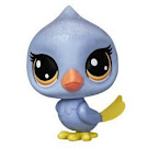 LPS Keep Me Pack Pet Playhouse Bird (#No#) Pet