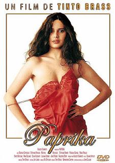 18+ Paprika (1991) 720p BluRay Italian X264 908 MB Download
