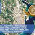 Σε εξέλιξη η υποβολή δηλώσεων ιδιοκτησίας προς ένταξη στο σχέδιο πόλης Πρέβεζας
