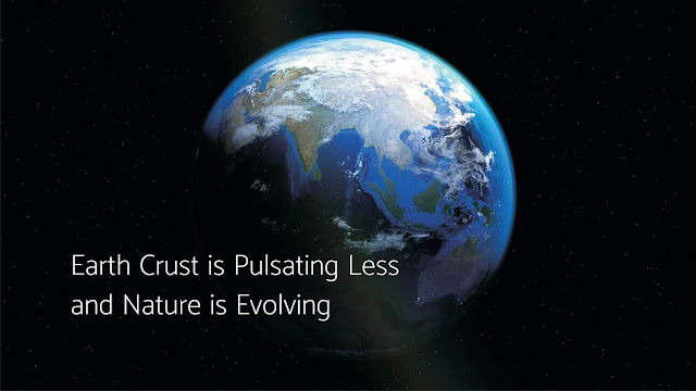 earth_crust_is_pulsating_less_2020