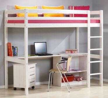 Kids Furniture,kids bedroom furniture,kids furniture stores,ikea kids furniture