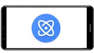 تنزيل برنامج CoreBooster pro mod premium مدفوع مهكر بدون اعلانات بأخر اصدار من ميديا فاير