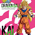 [BDMV] Dragon Ball Kai (2014) - Majin Buu Hen Vol.3 DISC2 [150303]