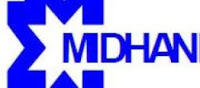 MDNL Recruitment 2016 - 08 Manager, Assistant Manager Posts