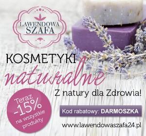 http://1.bp.blogspot.com/-EtKlSbHS46U/UwDe3kgs2HI/AAAAAAAAHLA/yaRFFU-G3rw/s1600/lawendowaszafa24.jpg