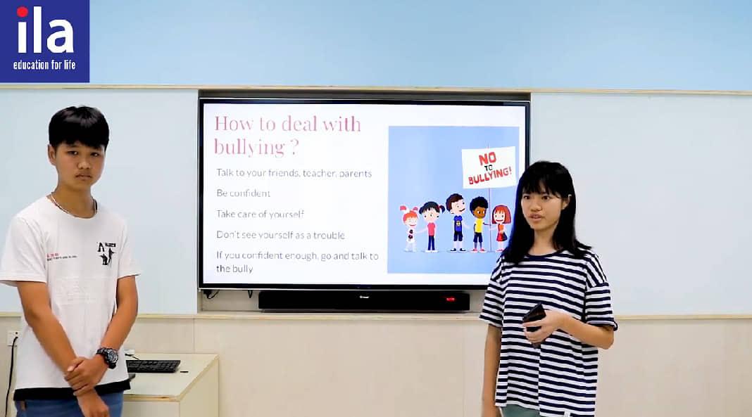 TOP 10 trung tâm dạy Tiếng Anh Hội An chất lượng nhất | Hội An TV