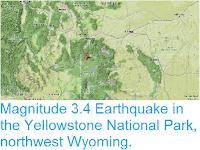 http://2.bp.blogspot.com/-YL0JWkD_jTM/U5A9jpJY8KI/AAAAAAAAYGc/61dFUKSrCR8/s1600/Yellowstone+Earthquake.jpg