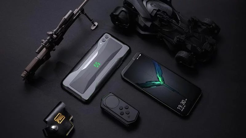 The Best Gadgets to Give the Comfortable Gaming Experience