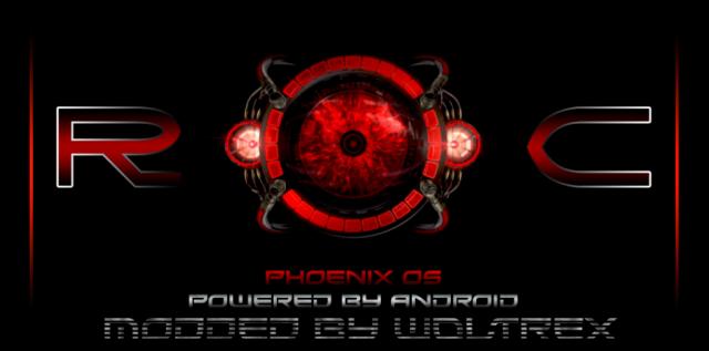 تحميل وتثبيت نظام Phoenix OS ROC بجانب الويندوز