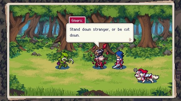 wargroove-pc-screenshot-www.ovagames.com-1