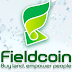 Fieldcoin - Buy land, empower people
