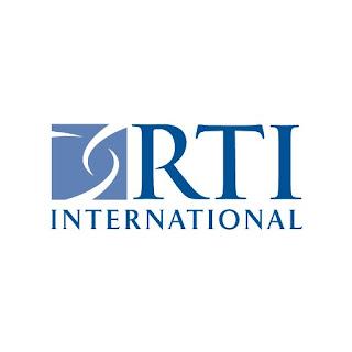 2 Job Opportunity at RTI Tanzania...