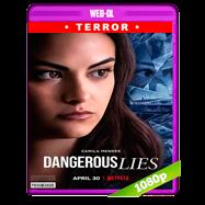 Mentiras peligrosas (2020) WEB-DL 1080p Latino