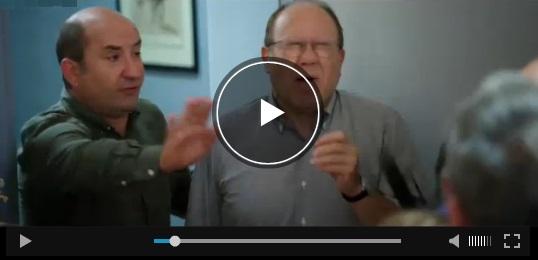 Film streaming 2016: L'abbiamo fatta grossa di Carlo Verdone