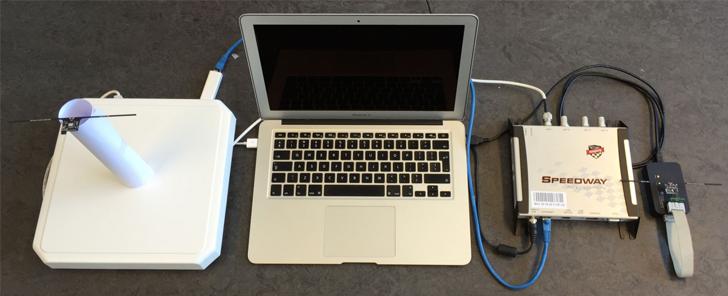 Wireless-Identification-Sensing-Platform
