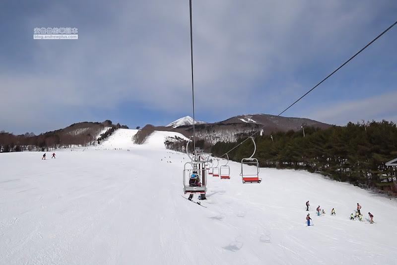Inawashiro-Ski-Resort-104.jpg