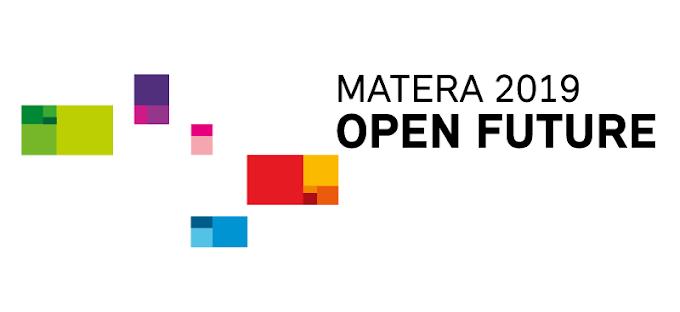 'Più fondi per i dipendenti comunali assunti per Matera 2019', soddisfazione di de Ruggieri per l'approvazione dell'emendamento