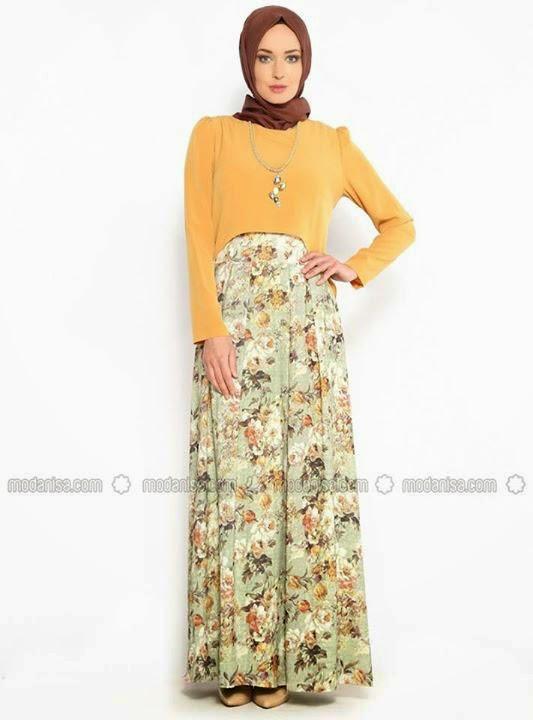 hijab mode vetement hijab turque hijab et voile mode style mariage et fashion dans l 39 islam. Black Bedroom Furniture Sets. Home Design Ideas