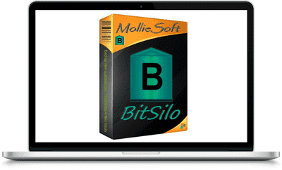MollieSoft BitSilo 1.2.9.0 Full Version
