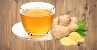 فن الطبخ - فوائد الشاى الاخضر
