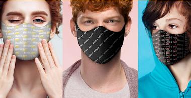 Mitre Experience lança campanha que distribuirá mil máscaras para São Paulo