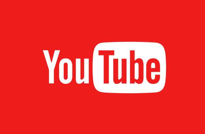 2 Cara Download Video Di YouTube Tanpa Software