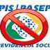 Equipe do Governo Michel Temer estuda fim do abono salarial PIS/PASEP