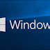 كيفية تغيير دقة الشاشة في ويندوز 10