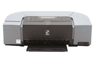 Canon Pixma iP6320D Printer Drivers Windows, Mac