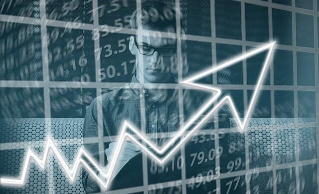 ekonomik-krizden-nasıl-korunuruz