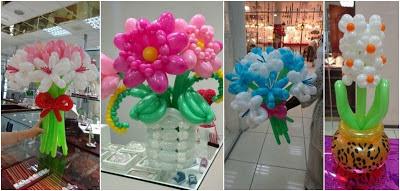 ramo-flores-gobos-diy