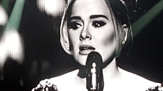 "Adele Cancels Her Last Two Shows at Wembley Stadium Due to Vocal Problems: ""I've maxed out on Steroids…I can't crumble in front of you"""