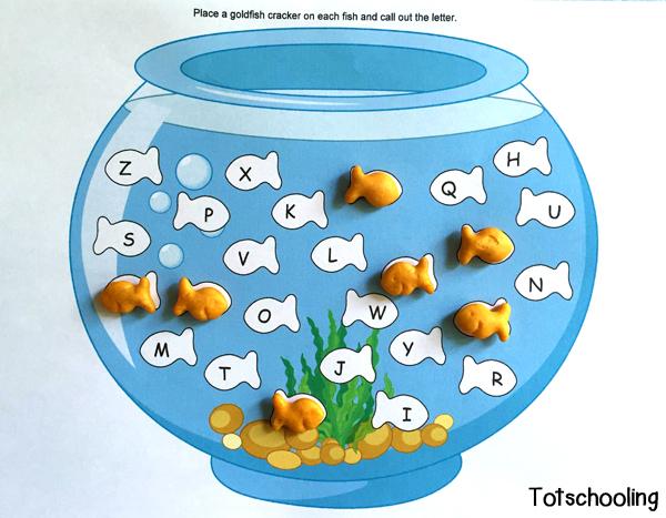 C Ddcfb Cea Aacbd A C Bc Preschool Themes Preschool Sea Life Theme together with A B C F E Ed C Eee further Ab Dffc D E E F D E Preschool Education Preschool Themes as well C Eb B C Fb A Fa A Graphing First Grade Goldfish Crackers in addition L Da Ac E A C Abdfd. on goldfish graphing preschool