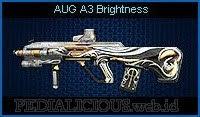 AUG A3 Brightness