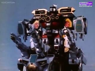 Download Power Rangers Season 01 Episode 29 Subtitle Indonesia