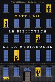 biblioteca-medianoche-matt-haig