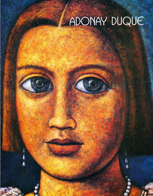 Resultado de imagen de ADONAY DUQUE biografia