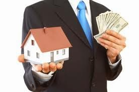 Tips To Help You Get The Best Deal For Your Real Estate Investment