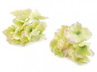 https://scrapkowo.pl/shop,kwiaty-materialowe-hortensji-zolto-zielony-9szt-,8961.html